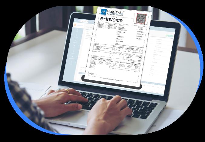e-invoicing-banner