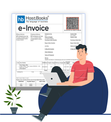 finding-e-invoicing-system