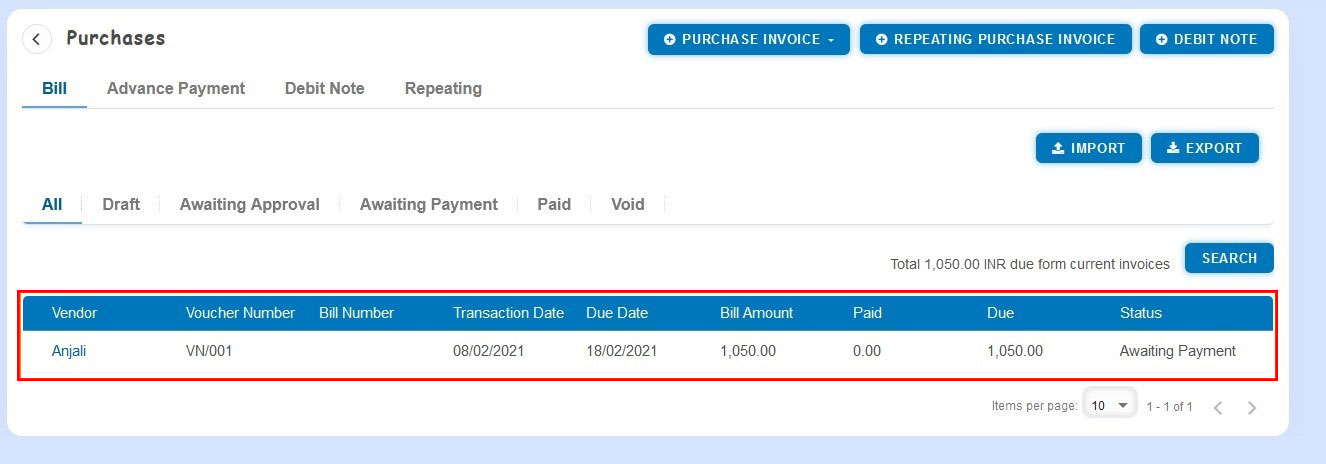 by-clicking-on-ok-btn-it-shows-awaiting-payment-status