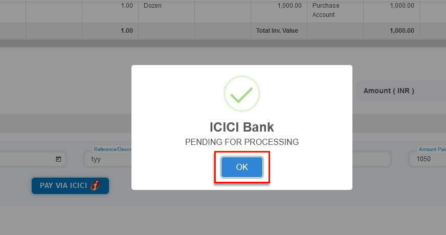 once-you-click-proceed-btn-following-screen-appear