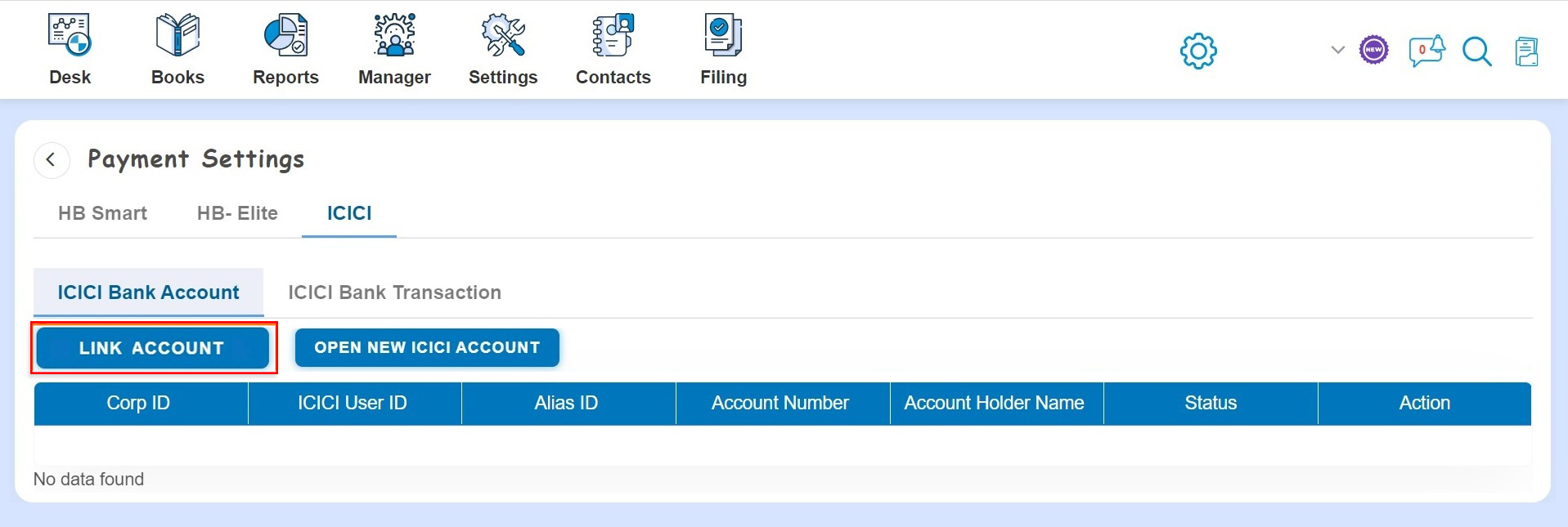 payment-settings-page-link-new-account-btn