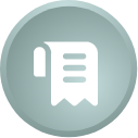 manage-your-invoices