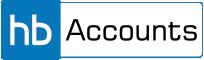hb-accounts