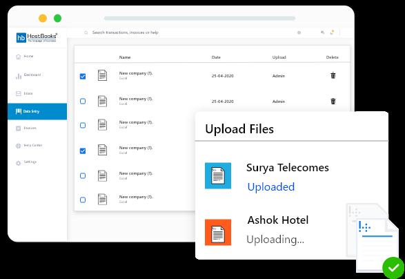 digital-document-management-system