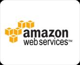 amazon-webservices