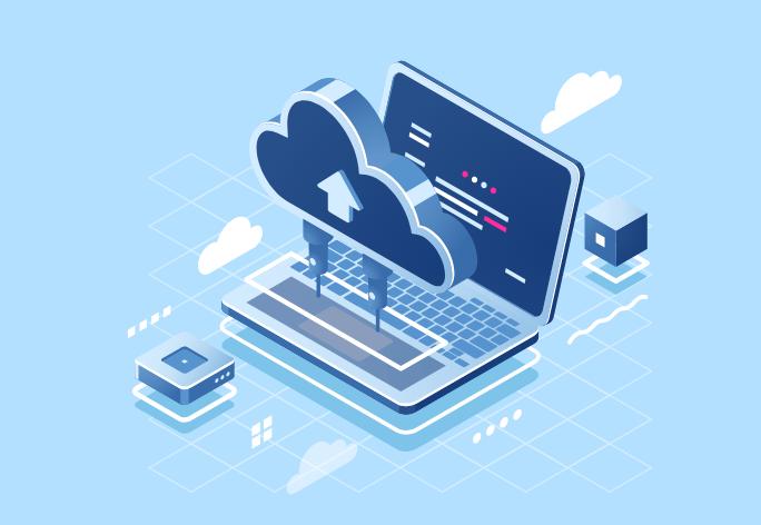 Data Backup and Restoration