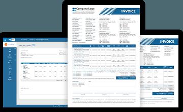 GST Software | GST Billing & Return Filling Software | HostBooks