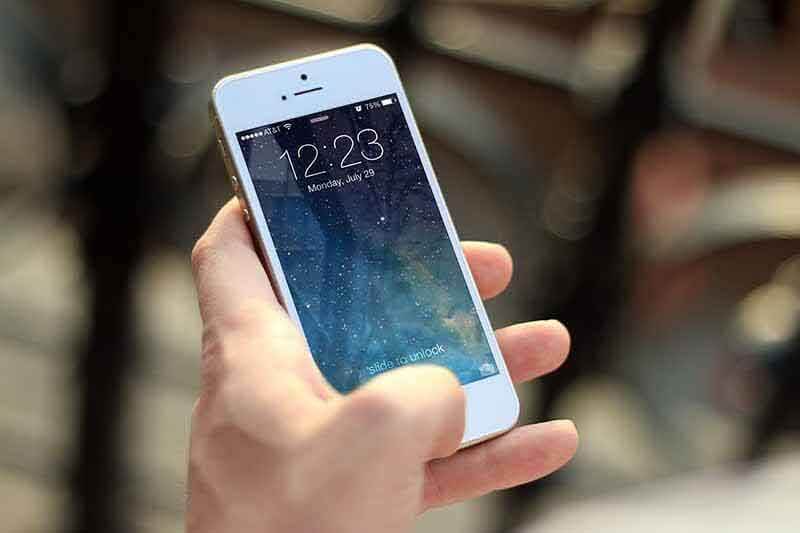 Mobile Demand After GST