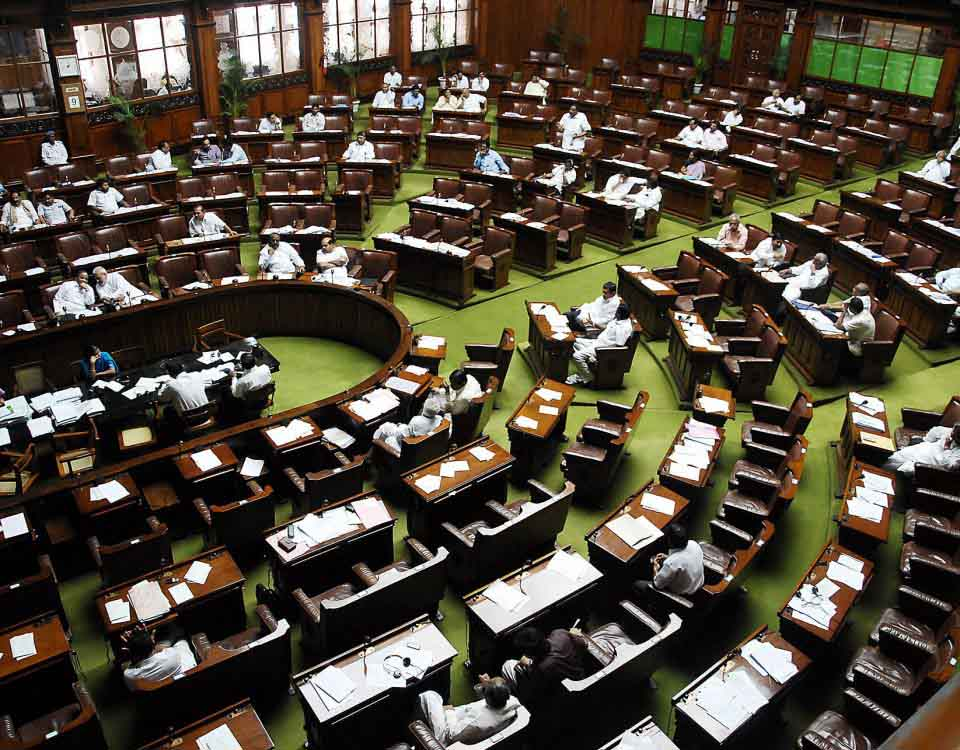 LokSabha (KPN photo)
