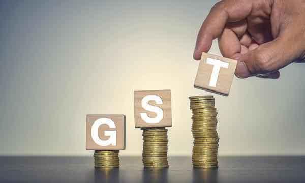 GST-News