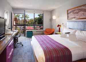 GST-hotels