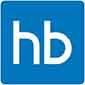 HB- GST Logo-85