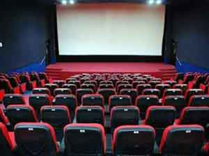 Movie-Theatre-GST