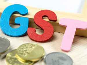 Overview-of-Goods-and-Services-Tax-(GST)