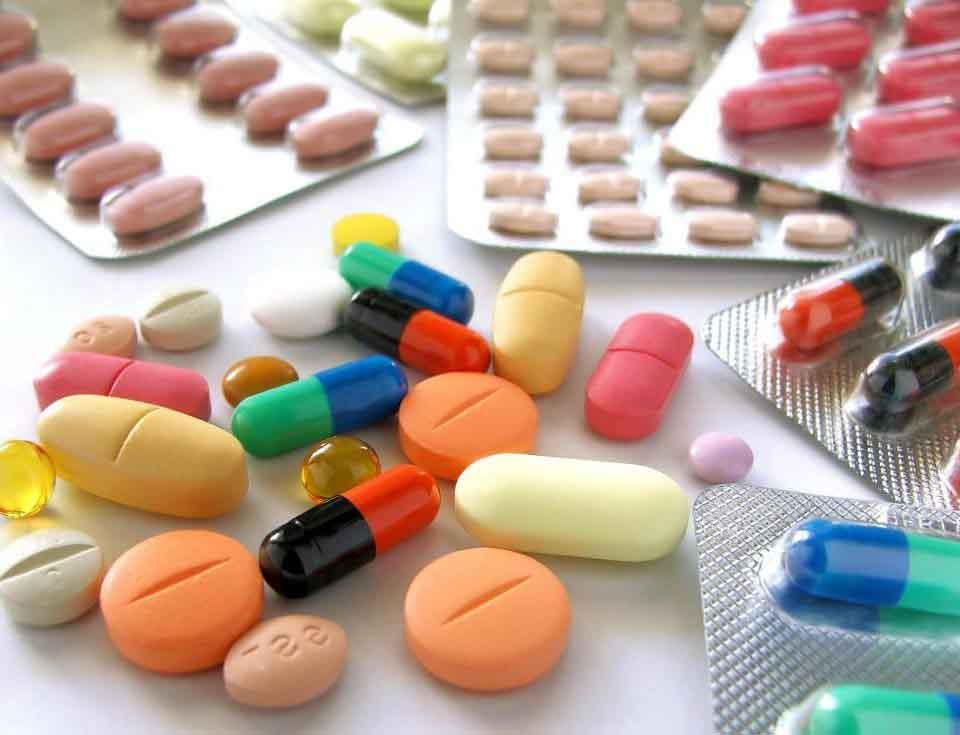 gst-medicines