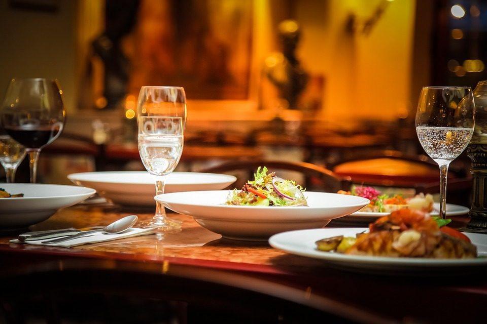 GST-impact-restaurant