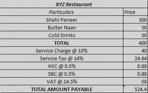 GST-restaurant_bill1