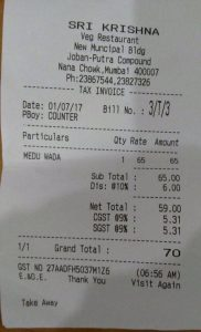 GST-restaurant_bill2