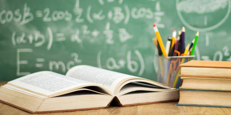 GST_Education