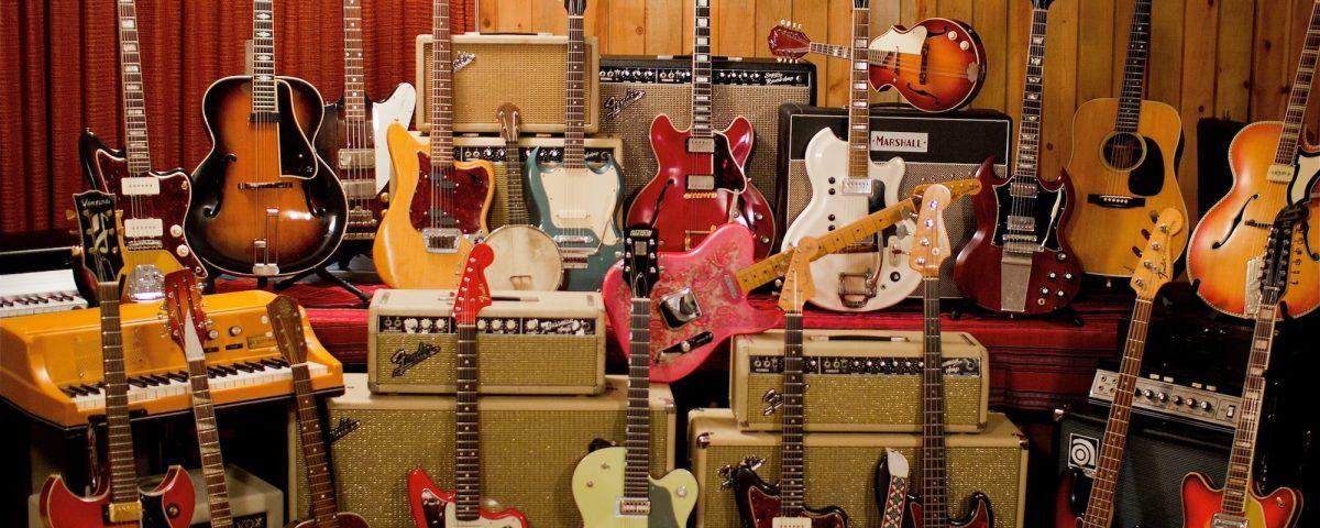 GST_guitar