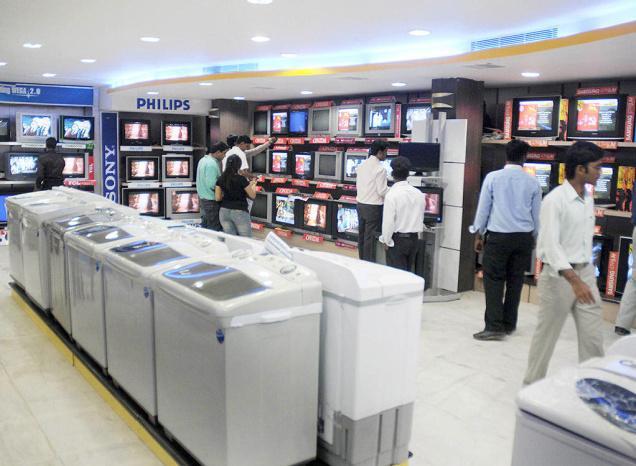 electronics_retail