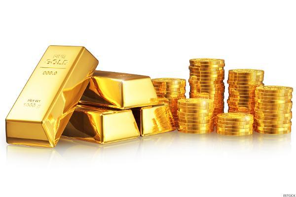 goldbarscoins_600x400