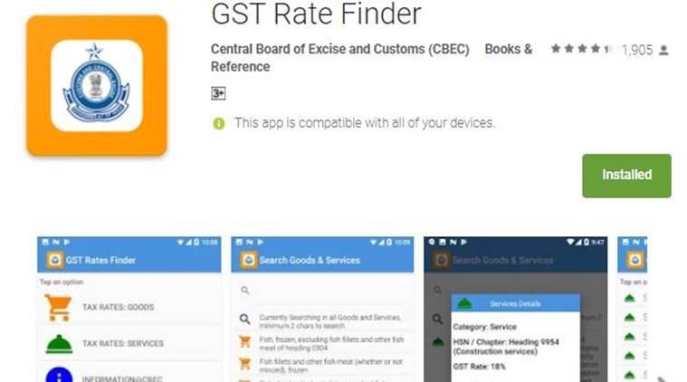 gst-rate-finder