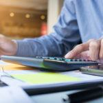 goods-and-services-tax–transforming-the-indirect-taxation