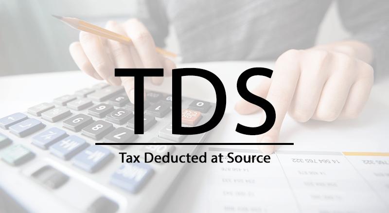 TDS Blog