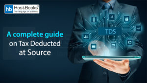 Complete guide on TDS