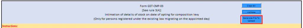 GST composition scheme 03 8