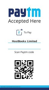HostBooks-Limited-Paytm