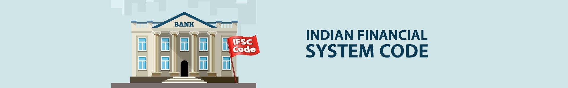 ifsc-code-banner