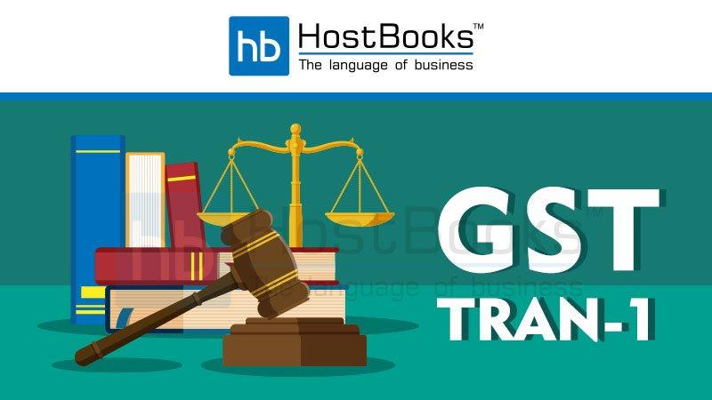 gst-tran-1-hi-court-order