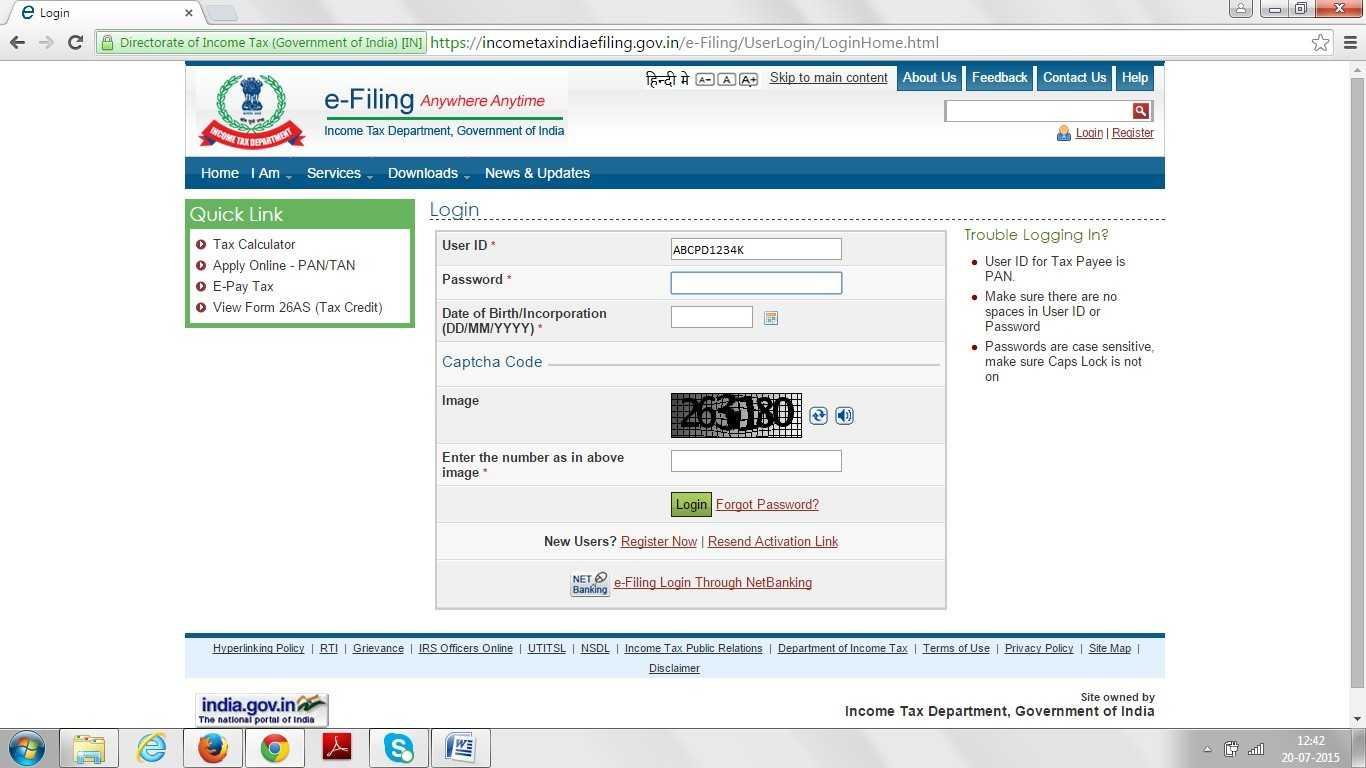 ITR-Filing-6