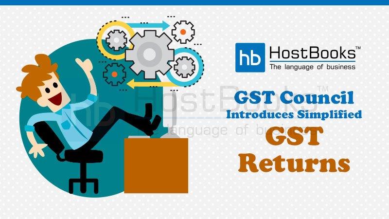 simplified-gst-return