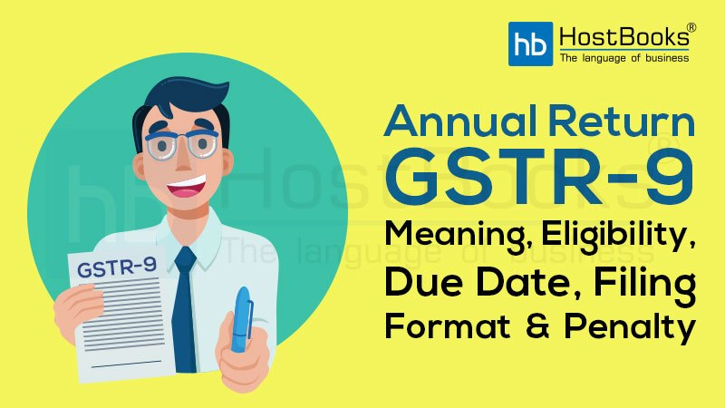 Annul-Return-GSTR-9-Filing