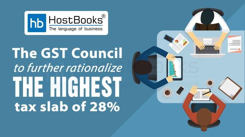 gst-council-28