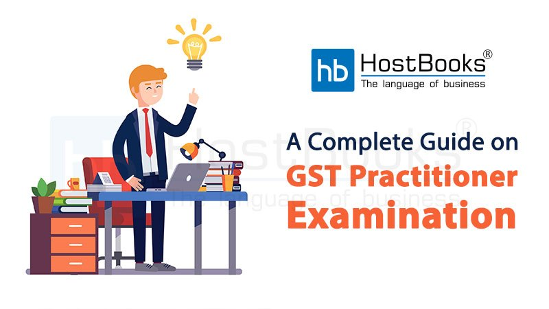 gst-practitioner-exam
