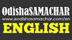 eodisha-samachar
