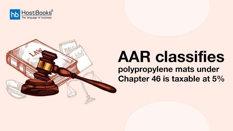 AAR-7