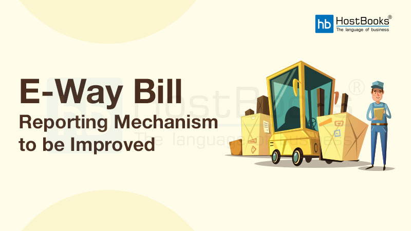e-way-bill-reporting