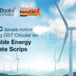 renewable-energy-certificate
