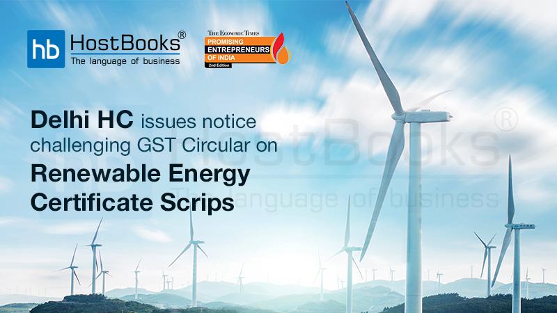 renewable-energy-certificate