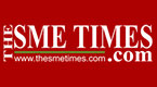 sme-times