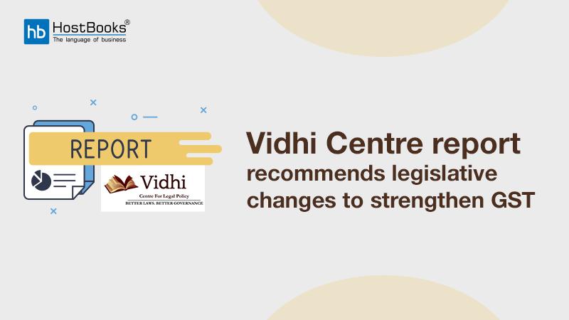 vidhi-centre