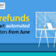 GST-refund-autometd-for-exporters
