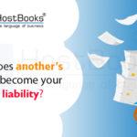 Income Tax Liability
