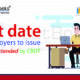Form-16-Date-Extended-Blog