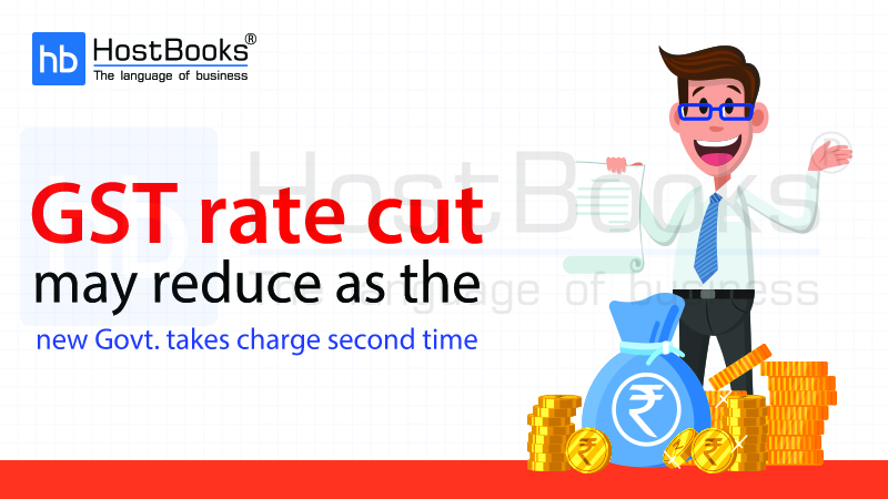 GST-rate-cut-may-reduce-blog